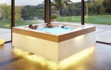 Aquatica Lagune Outdoor Hot Tub 01 (web)