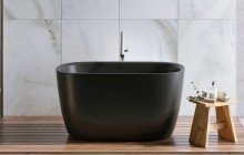 Small bathtubs picture № 19