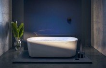 Whirlpool Bathtubs picture № 24