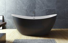 Stone Bathtubs picture № 31