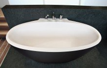 Stone Bathtubs picture № 86