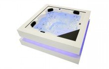Aquatica Tessera 2 Outdoor Hot Tub 01 (web)