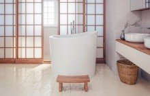 Stone Bathtubs picture № 9