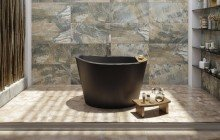 Stone Bathtubs picture № 12