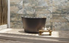 Stone Bathtubs picture № 11