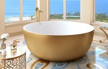 Stone Bathtubs picture № 88