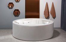 Whirlpool Bathtubs picture № 3