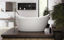 Stone Bathtubs picture № 41
