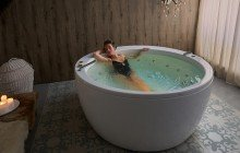 Whirlpool Bathtubs picture № 1