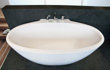 Stone Bathtubs picture № 85