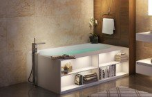 Aquatica storage lovers bathroom furniture set 04 1 (web)