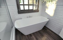 Stone Bathtubs picture № 79
