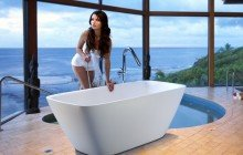 Stone Bathtubs picture № 92