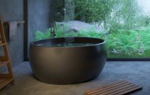 Stone Bathtubs picture № 96