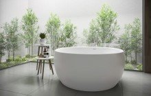 Stone Bathtubs picture № 95