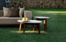 Cleo Outdoor Coffee Table by Talenti 07 (web)