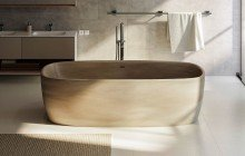Stone Bathtubs picture № 58