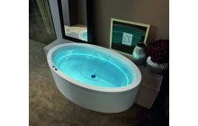 Whirlpool Bathtubs picture № 13