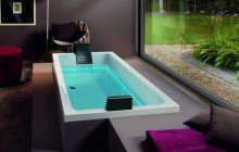 Whirlpool Bathtubs picture № 17