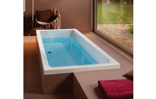 Whirlpool Bathtubs picture № 18