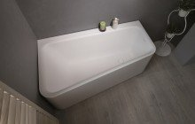 Stone Bathtubs picture № 75