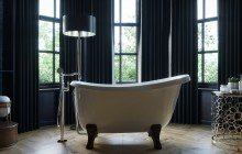 Stone Bathtubs picture № 72