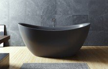 Stone Bathtubs picture № 29