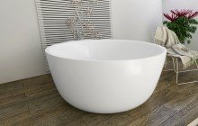 Stone Bathtubs picture № 83