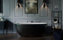Stone Bathtubs picture № 78