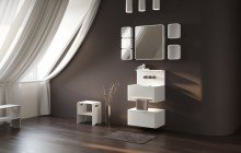 Sola Solid Surface Bathroom Furniture Set 01 (web)
