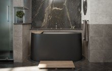 Stone Bathtubs picture № 33