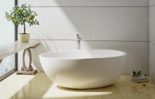 Stone Bathtubs picture № 35