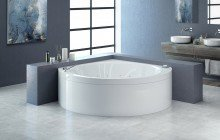 Suri wht relax air massage bathtub 07 1 (web)