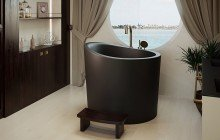 Small bathtubs picture № 29