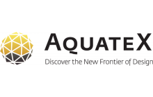 aquatex for professionals