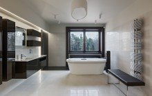bigstock Luxury Bathroom Interior 101267285