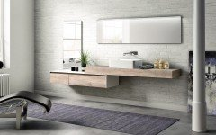 23 Aquatica Bathroom Furniture Composition (2 2) (web)