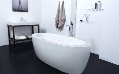 Purescape 174B Wht Heated Therapy Bathtub US version 02 (web)