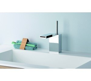 Modul 220 4.75 Sink Faucet Chrome web (3)