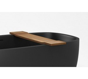 Tidal Waterproof Iroko Bathtub Tray on Coletta 01 (web)