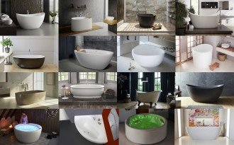 vivalusso ru category bathtubs