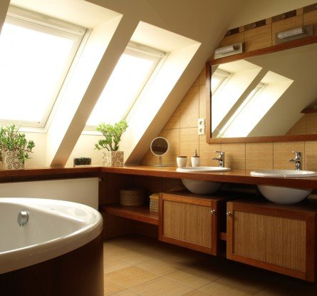 bathroom washbasins
