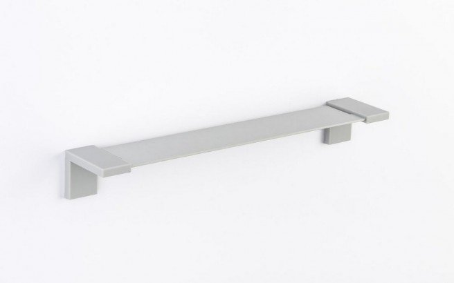 Aquatica Comfort Self Adhesive Wall Mounted Shelf 01 (web)