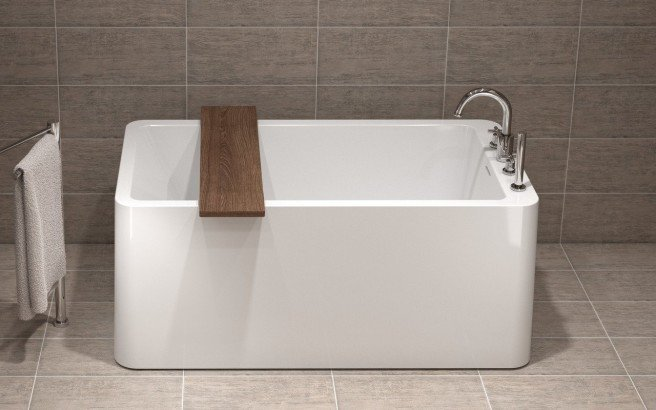 Aquatica Purescape 327B Freestanding Acrylic Bathtub model 2019 06 1 (web)