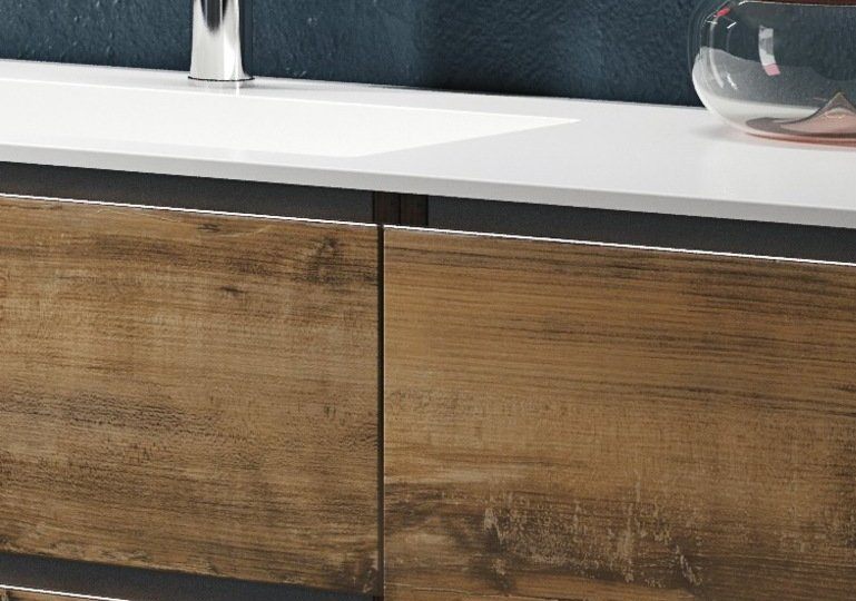 33.1 Aquatica Bathroom Furniture Composition (1 2) (web)