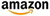 Amazon logo new