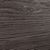 Dark Grey melamine wood grain