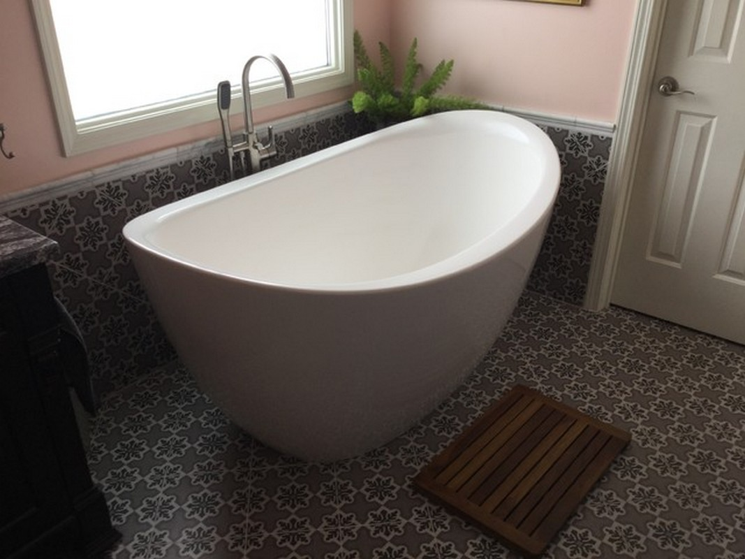 Purescape 171 mini Mark Warner houzz
