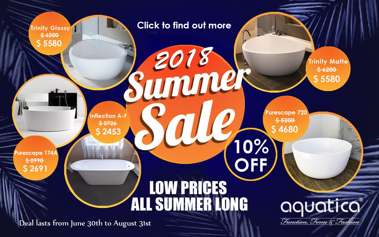 Aquatica Summer sale 2018 new (web).jpg